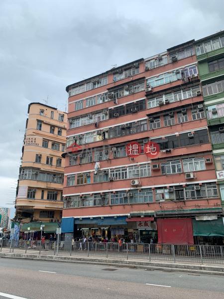 馬頭圍道127號 (127 Ma Tau Wai Road) 土瓜灣|搵地(OneDay)(1)