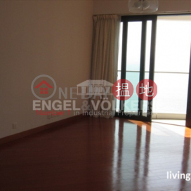 4 Bedroom Luxury Flat for Sale in Cyberport