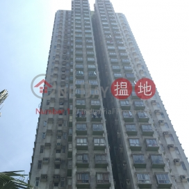 Block 4 Tai Po Centre Phase 2,Tai Po, New Territories