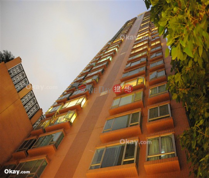 HK$ 10.8M, Wah Fai Court Western District, Rare 2 bedroom in Mid-levels West | For Sale