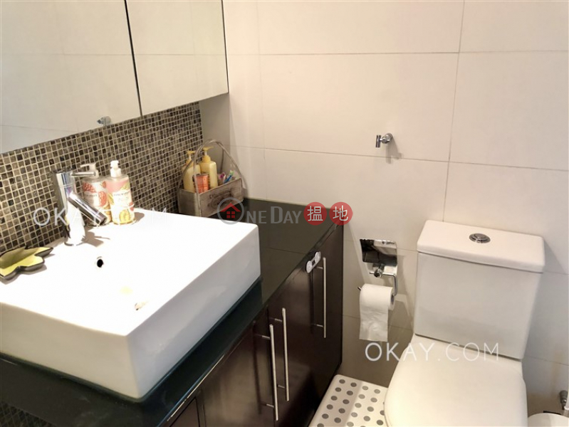 Discovery Bay, Phase 7 La Vista, 1 Vista Avenue, Low, Residential | Rental Listings, HK$ 37,000/ month