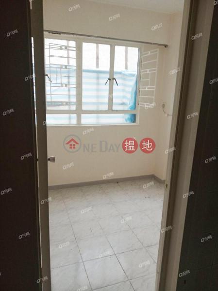 投資首選,即買即住,核心地段《怡安大廈租盤》26東角道 | 灣仔區-香港|出租|HK$ 19,000/ 月