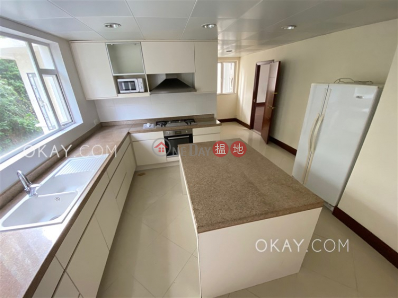 HK$ 150,000/ month | Block A Repulse Bay Mansions Southern District, Beautiful 3 bedroom with sea views, balcony | Rental