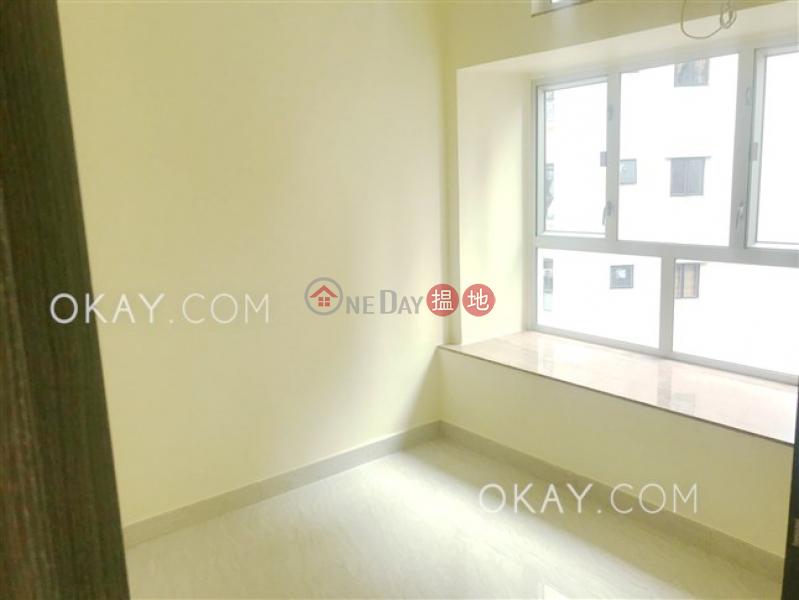 香港搵樓|租樓|二手盤|買樓| 搵地 | 住宅-出租樓盤2房1廁,極高層,可養寵物《華翠臺出租單位》