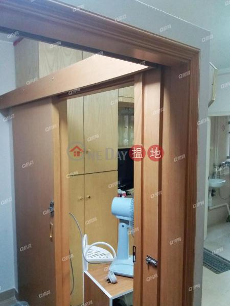 東茂樓-低層-住宅出售樓盤-HK$ 212萬