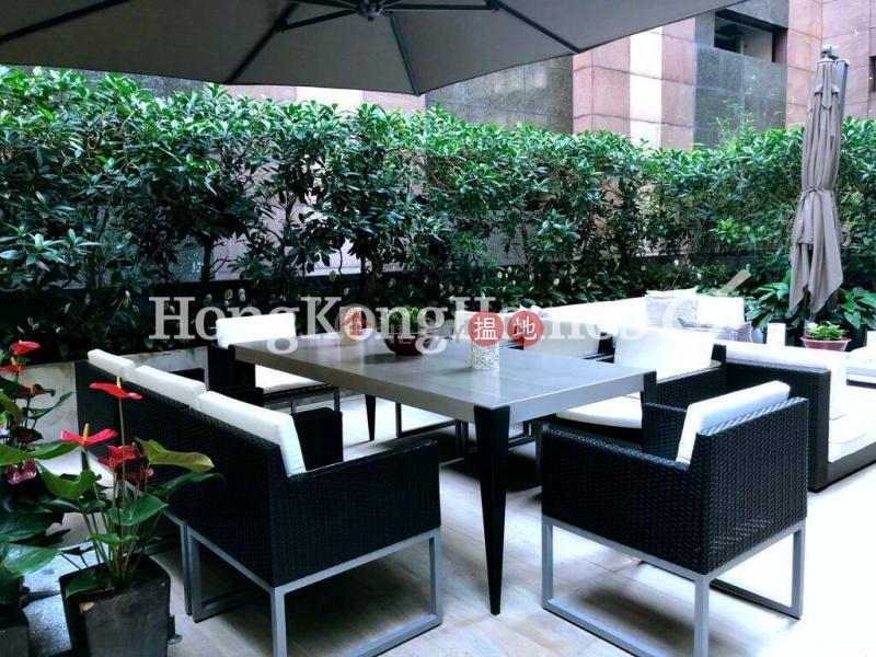 Mandarin Building | Unknown | Residential, Sales Listings | HK$ 13.8M