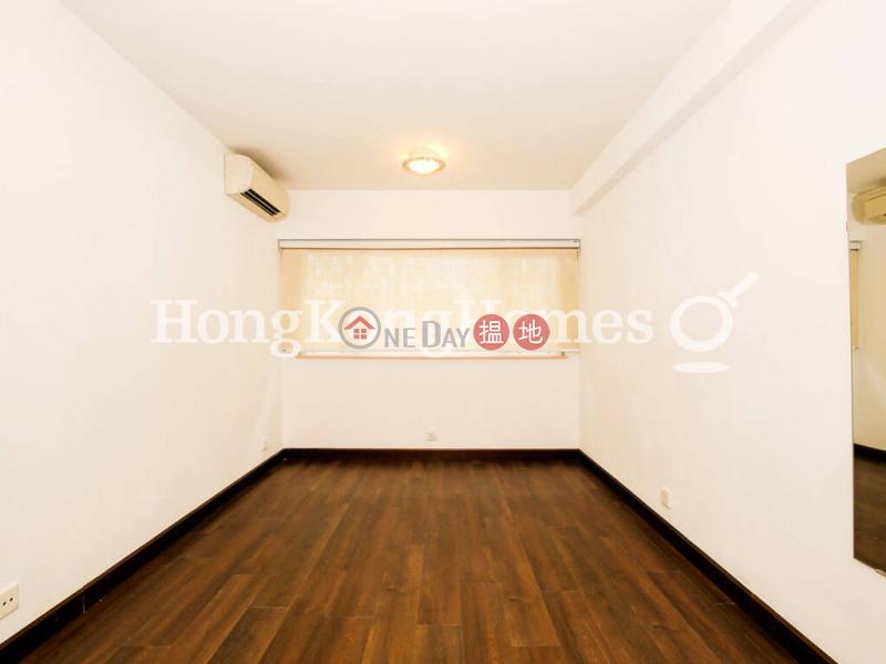3 Bedroom Family Unit for Rent at Parisian | Parisian 海寧雅舍 Rental Listings