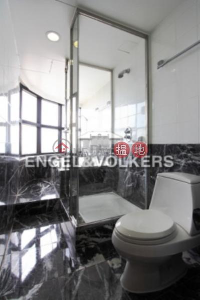 裕景花園|請選擇住宅|出租樓盤|HK$ 124,400/ 月