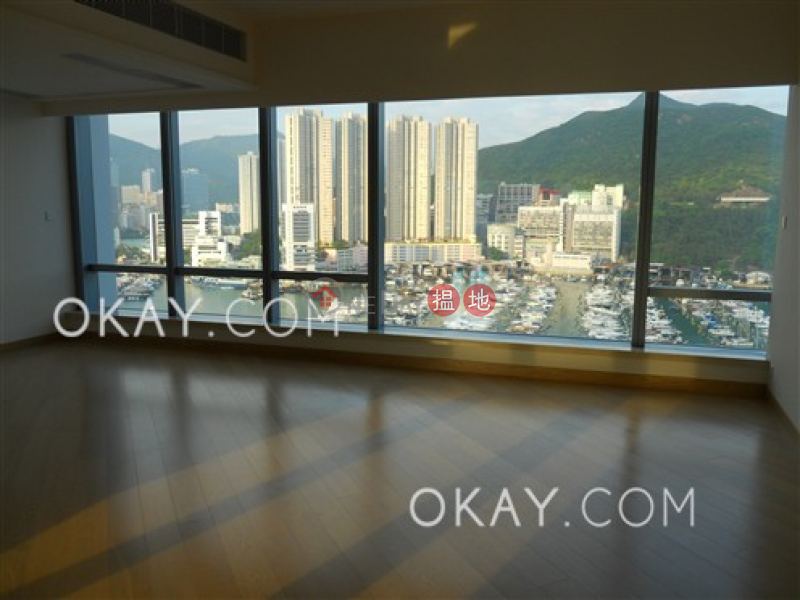 Property Search Hong Kong | OneDay | Residential, Rental Listings, Beautiful 2 bedroom with balcony & parking | Rental