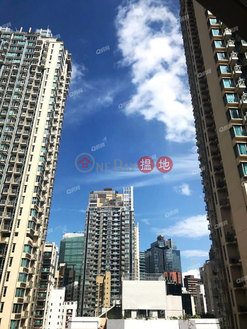The Avenue Tower 5 | 2 bedroom Mid Floor Flat for Sale|The Avenue Tower 5(The Avenue Tower 5)Sales Listings (XGGD794900116)_0