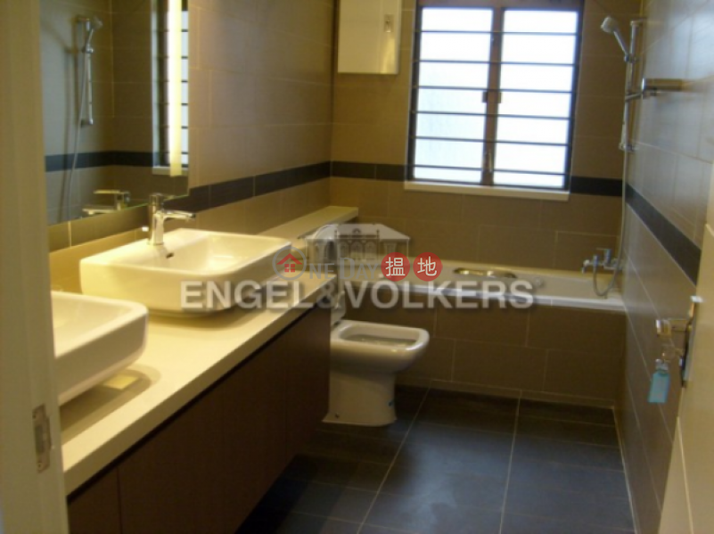 HK$ 148,000/ month | Jade Crest Southern District 3 Bedroom Family Flat for Rent in Shouson Hill