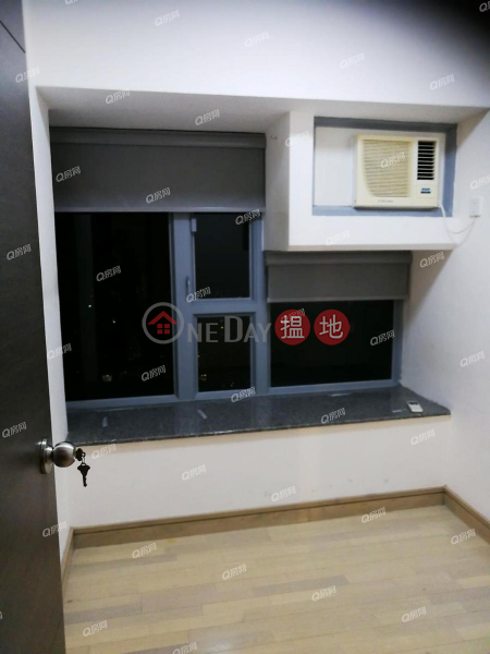 Property Search Hong Kong | OneDay | Residential Rental Listings Tower 5 Grand Promenade | 2 bedroom High Floor Flat for Rent