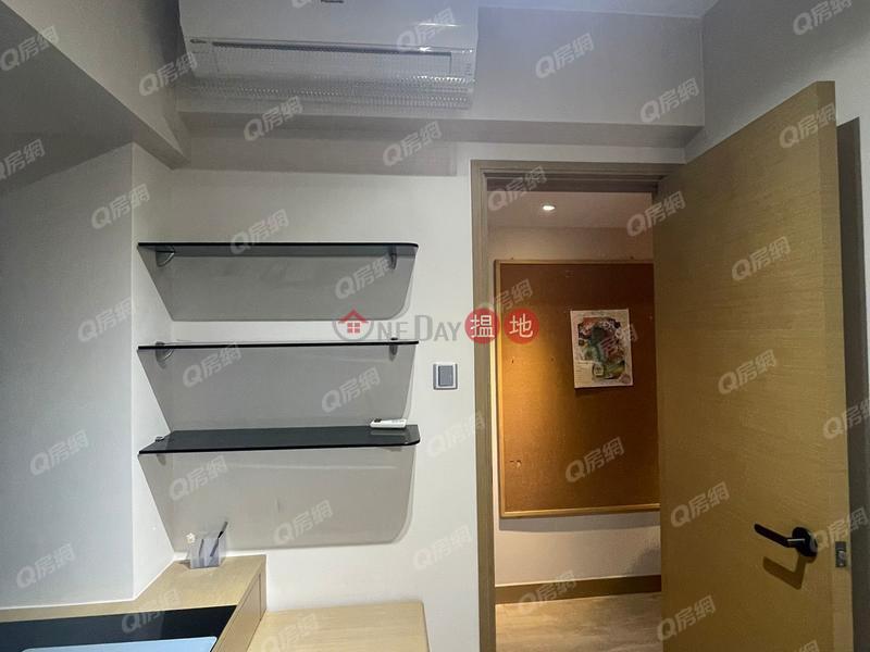 璀璨迷人三房,市場難求藍灣半島 9座買賣盤|藍灣半島 9座(Tower 9 Island Resort)出售樓盤 (XGGD737703084)