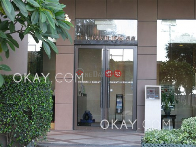 Property Search Hong Kong | OneDay | Residential | Sales Listings Unique 3 bedroom in Discovery Bay | For Sale