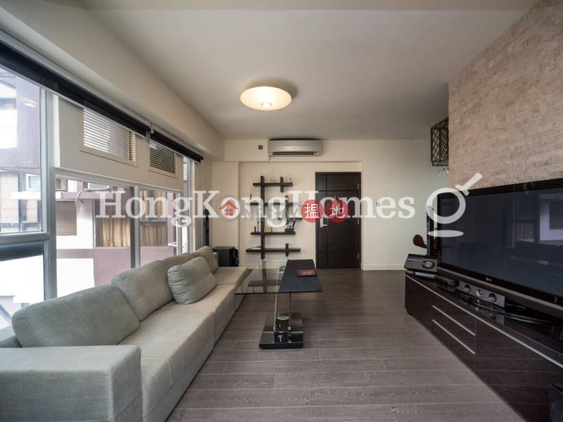 Property Search Hong Kong | OneDay | Residential | Rental Listings | 1 Bed Unit for Rent at Cameo Court