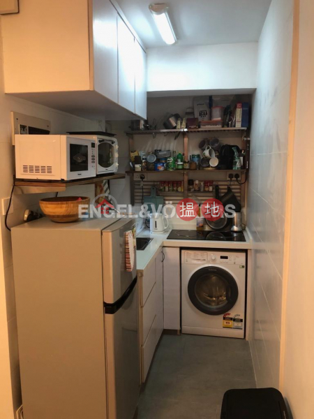 Rich View Terrace, Please Select | Residential | Rental Listings | HK$ 24,000/ month