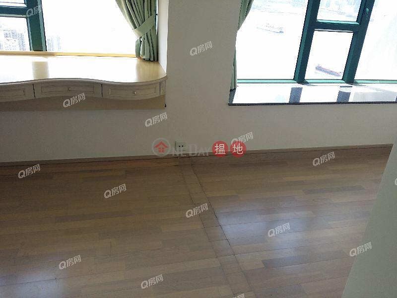 Tower 1 Grand Promenade | 1 bedroom High Floor Flat for Rent | 38 Tai Hong Street | Eastern District | Hong Kong, Rental HK$ 27,500/ month