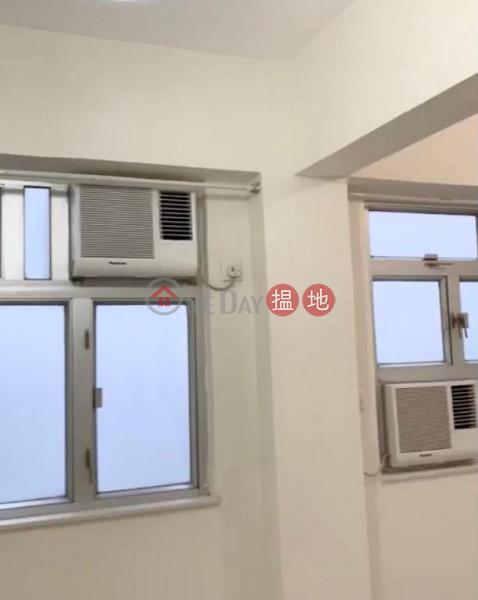灣仔樹發樓單位出租|住宅|灣仔區樹發樓(Shu Fat Building)出租樓盤 (H000379103)