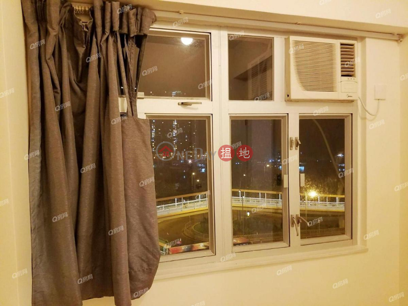 HK$ 12,000/ month Pelene Mansion | Southern District, Pelene Mansion | 2 bedroom Low Floor Flat for Rent