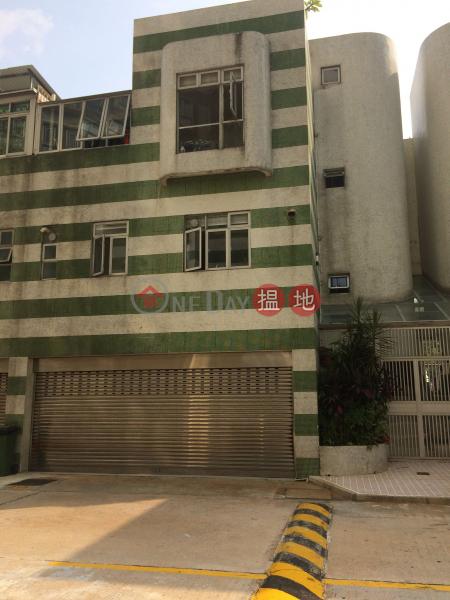 Marina Garden House 10 (Marina Garden House 10) Tuen Mun|搵地(OneDay)(3)