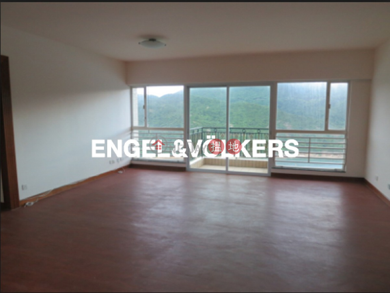 3 Bedroom Family Flat for Sale in Stanley | Redhill Peninsula Phase 4 紅山半島 第4期 Sales Listings