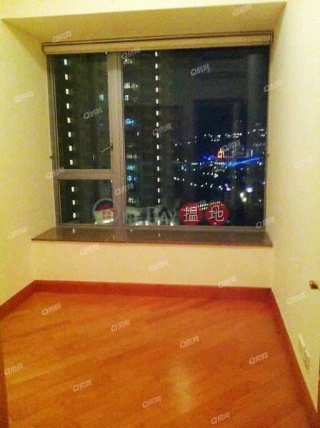 貝沙灣1期低層-住宅出租樓盤HK$ 66,000/ 月