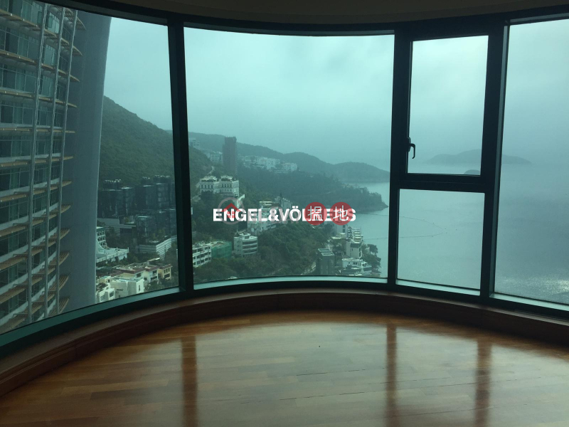 HK$ 145,000/ month, Fairmount Terrace | Southern District, 4 Bedroom Luxury Flat for Rent in Repulse Bay