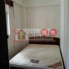 Flat for Rent in Wan Chai|Wan Chai DistrictChuen Fung Building (House)(Chuen Fung Building (House))Rental Listings (H000272855)_3