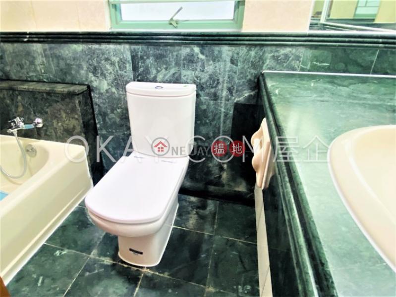 高雲臺-中層住宅-出租樓盤HK$ 36,000/ 月