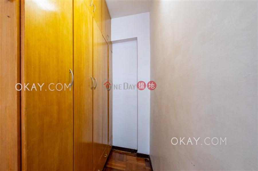 HK$ 950萬|恆發大廈|西區|3房1廁,極高層恆發大廈出售單位