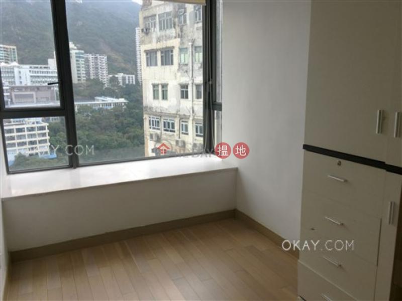 萃峯 中層 住宅 出租樓盤-HK$ 47,000/ 月