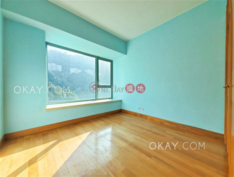 香港搵樓 租樓 二手盤 買樓  搵地   住宅 出租樓盤-3房2廁,極高層,星級會所,連車位Branksome Crest出租單位