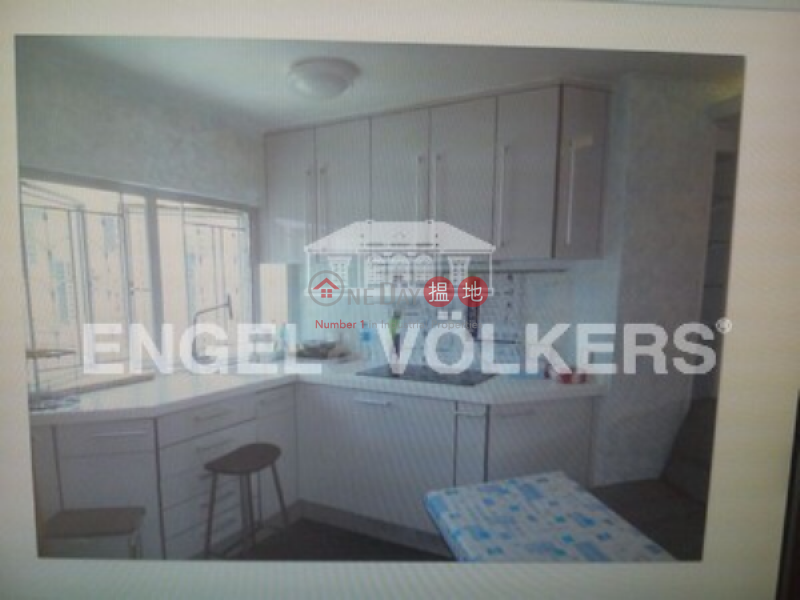 Oi Kwan Court Please Select, Residential | Sales Listings, HK$ 8.2M