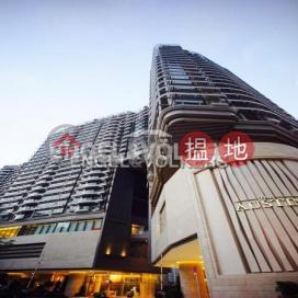 2 Bedroom Flat for Sale in Jordan|Yau Tsim MongThe Austin Tower 2(The Austin Tower 2)Sales Listings (EVHK86470)_0