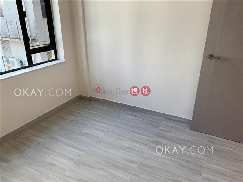 怡興大廈-中層-住宅|出租樓盤HK$ 26,800/ 月