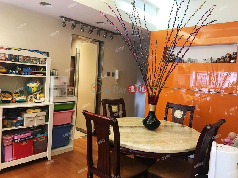 Scenecliff Middle, Residential | Rental Listings, HK$ 49,500/ month