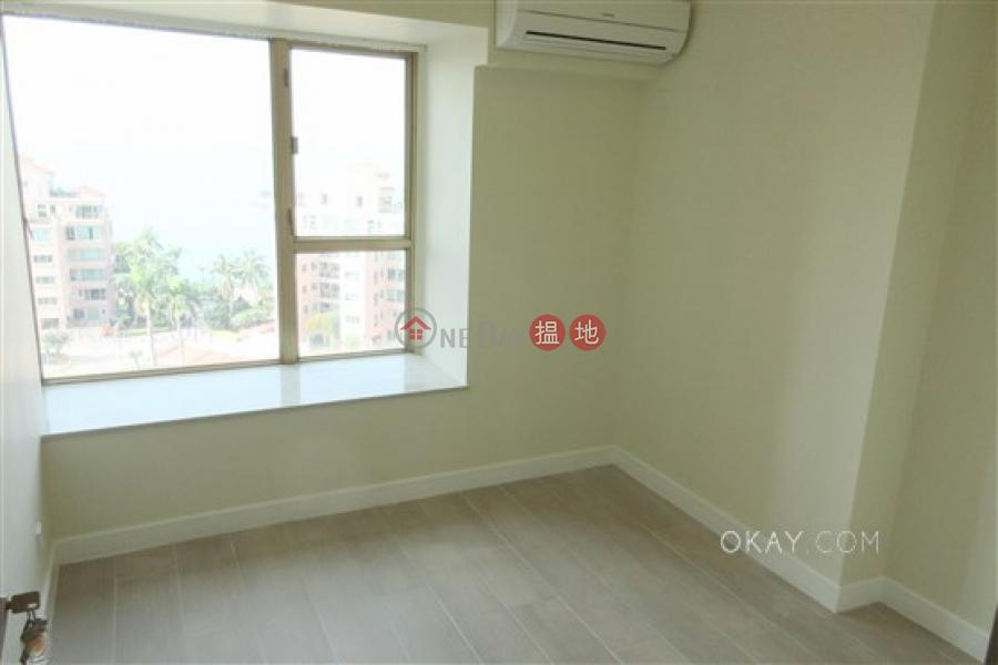 香港黃金海岸 21座-低層 住宅 出租樓盤HK$ 27,500/ 月