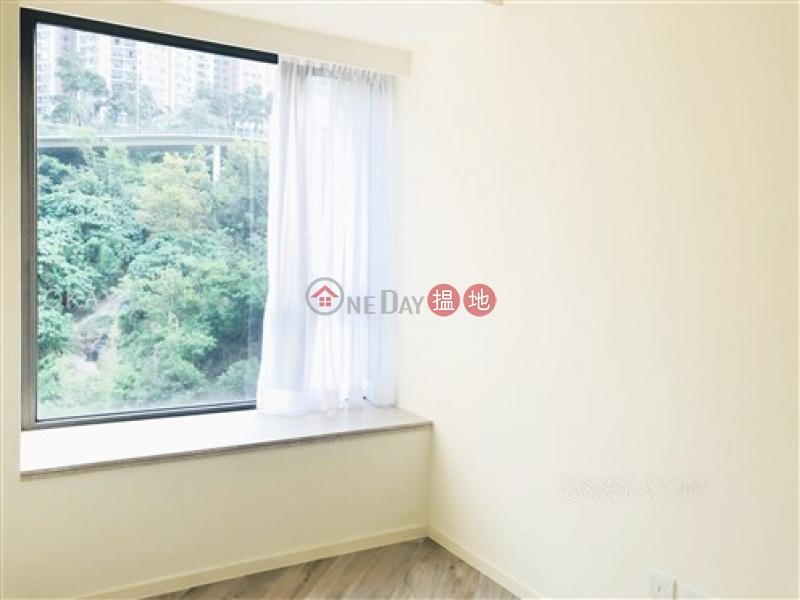 3房2廁,星級會所,連租約發售,露台《柏蔚山 2座出租單位》|1繼園街 | 東區-香港|出租HK$ 48,000/ 月