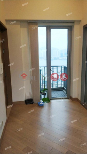 I‧Uniq Grand | 2 bedroom High Floor Flat for Sale | I‧Uniq Grand 譽‧東 Sales Listings