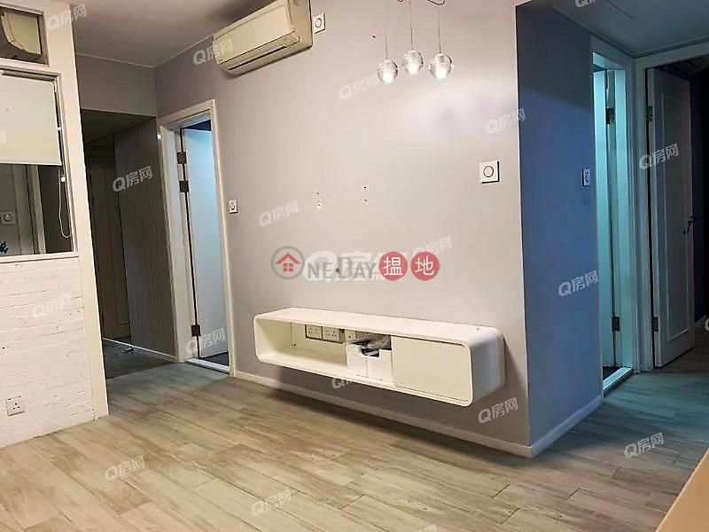 HK$ 22,000/ month | Tower 3 Island Resort | Chai Wan District | Tower 3 Island Resort | 2 bedroom Mid Floor Flat for Rent