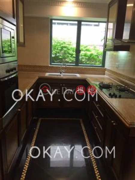 Beautiful house with rooftop | Rental, 88 Wong Ma Kok Road | Southern District, Hong Kong, Rental HK$ 120,000/ month