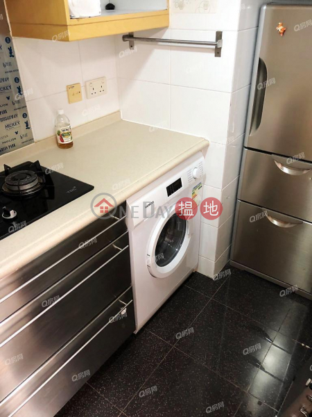 Tower 9 Phase 1 Park Central | 2 bedroom Low Floor Flat for Sale, 9 Tong Tak Street | Sai Kung, Hong Kong | Sales | HK$ 6.8M