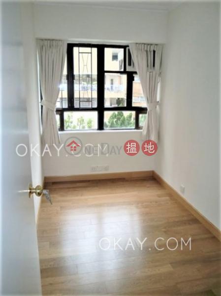 嘉景臺-低層-住宅出租樓盤HK$ 42,000/ 月