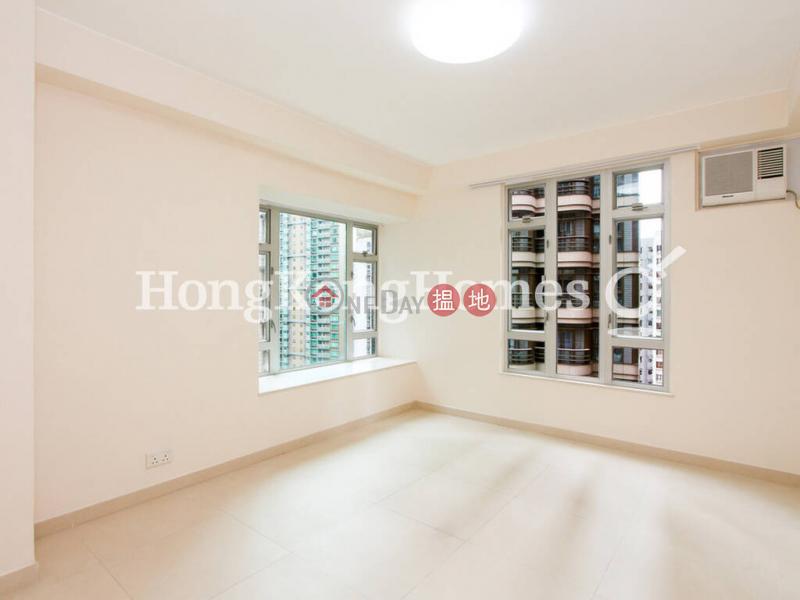 3 Bedroom Family Unit for Rent at Tsuen Wan Garden Fortune Court (Block A),15 Castle Peak Road(Tsuen Wan)   Tsuen Wan Hong Kong, Rental   HK$ 31,000/ month