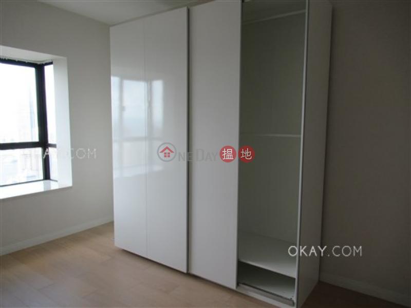 香港搵樓|租樓|二手盤|買樓| 搵地 | 住宅-出租樓盤-4房2廁,極高層,星級會所,可養寵物《帝景園出租單位》