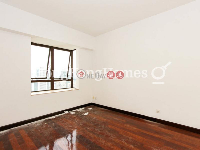 HK$ 49,500/ 月寶雲殿 東區 寶雲殿兩房一廳單位出租