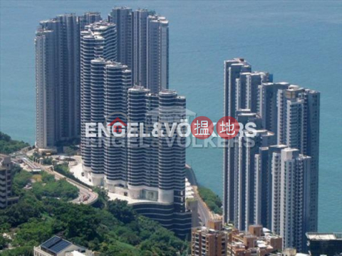 3 Bedroom Family Flat for Rent in Cyberport|Phase 4 Bel-Air On The Peak Residence Bel-Air(Phase 4 Bel-Air On The Peak Residence Bel-Air)Rental Listings (EVHK88655)_0
