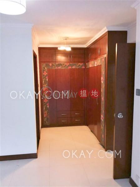 2房2廁,實用率高,連車位《碧瑤灣45-48座出租單位》|碧瑤灣45-48座(Block 45-48 Baguio Villa)出租樓盤 (OKAY-R113509)