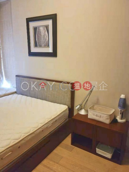 HK$ 30,000/ 月|西浦|西區-2房1廁,星級會所,露台西浦出租單位
