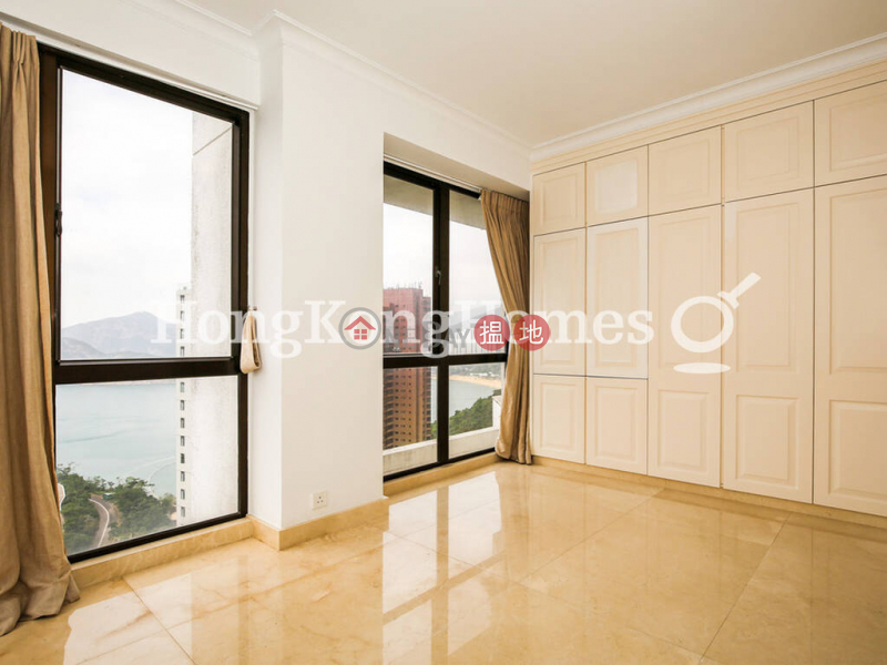 2 Bedroom Unit for Rent at South Bay Towers | South Bay Towers 南灣大廈 Rental Listings